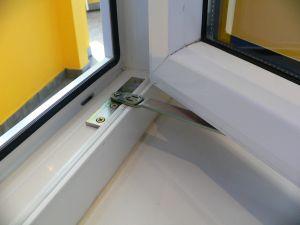 Poceni PVC okna