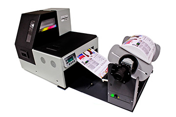 tiskalnik etiket