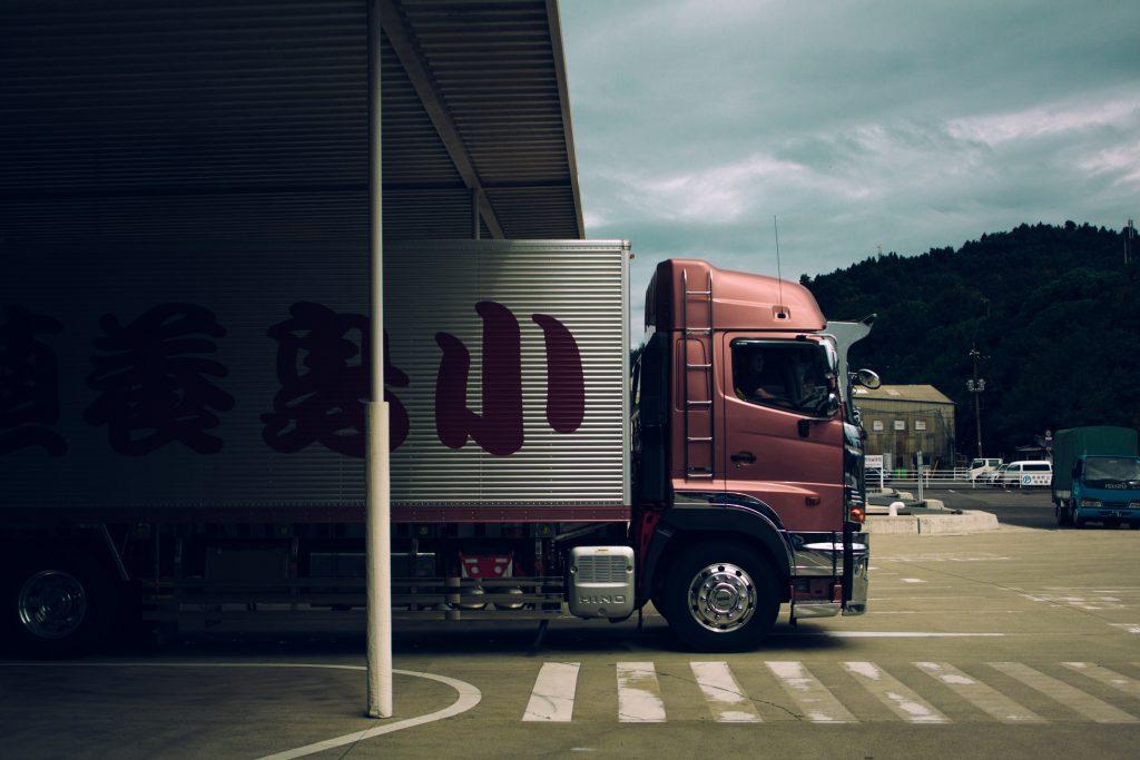 prevozi tovora
