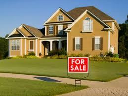 Agencija za prodajo in oddajo hiše oziroma nepremičnin