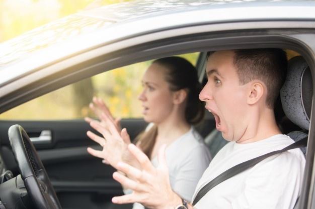Starost za opravljanje vozniškega izpita