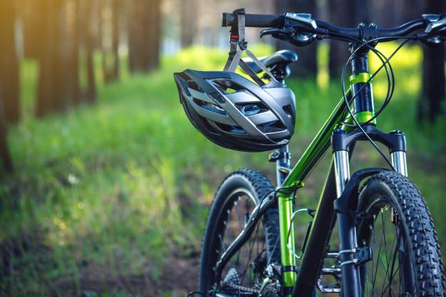 prodaja koles Ljubljana