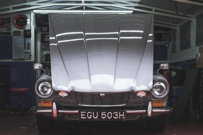 Kakovostna hladilna tekočina za avto zagotavlja dolgo življenjsko dobo motorja