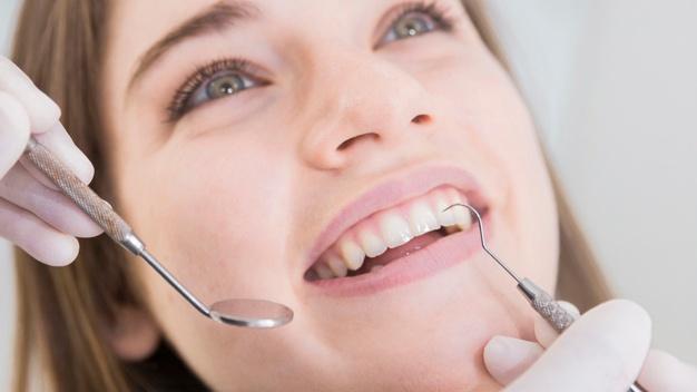 Implantati imajo veliko prednosti