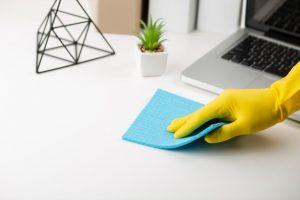 Cenovno ugodno profesionalno čiščenje