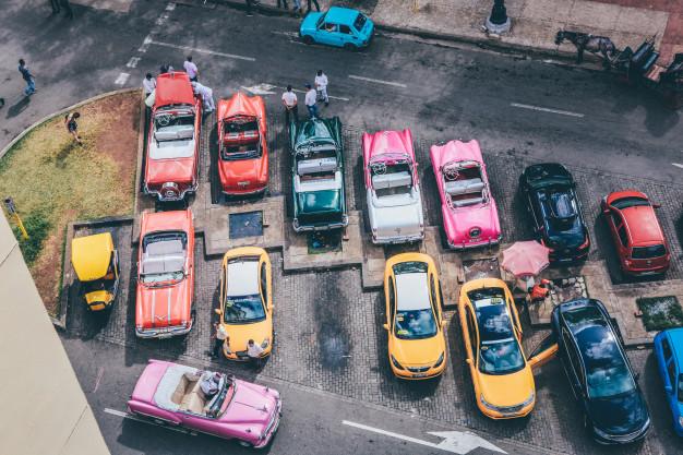 odkup rabljenih vozil