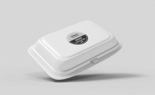 Embalaža za hrano