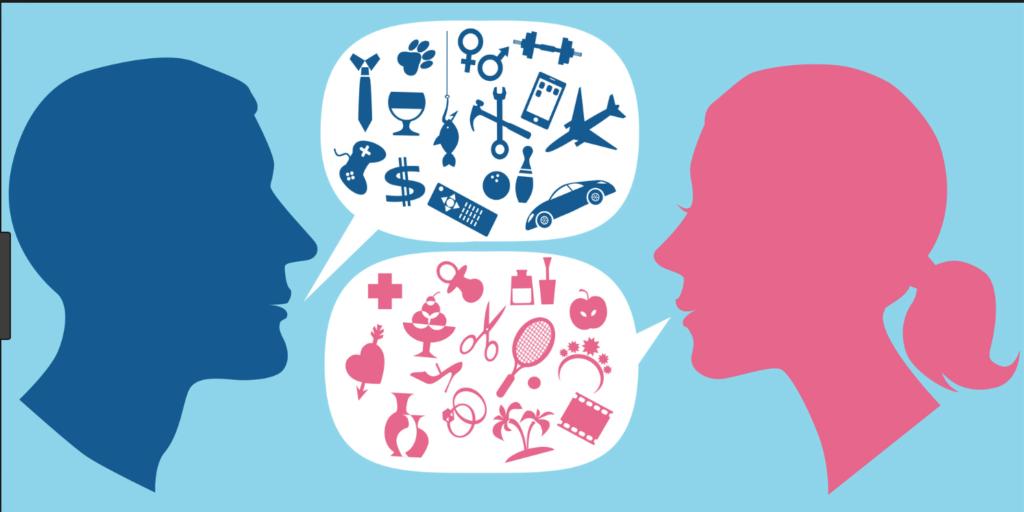 Razvijanje komunikacijskih vešćin in učinkovito reševanje konfliktov